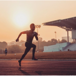 Running A Marathon: Things To Know To Get Ready
