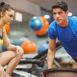 Health and Fitness Should be at the Core of Our Existence