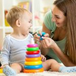 4 Common yet Hidden Dangers Toddlers Face at Home