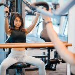 3 Simple Ways to Build Up Your Home Gym