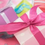 Memorable Gifts you can Buy for Your Loved One