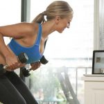 Tips for Choosing a Good Online Fitness Trainer