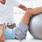 Tips for Finding the Right Physiotherapist for You