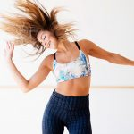 Surprising Health benefits of dance and forms to reduce weight