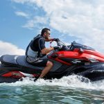 Interesting Benefits of Water Sports Adventure