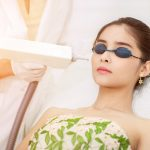 What Laser Hair Removal Entails