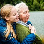 Living with Alzheimer's: 8 Things You're Going to Need to Know