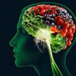 5 Best Herbs to Improve Brain Health