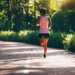 Workouts to Boost Mental Health