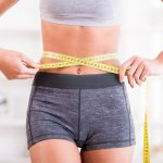 3 Easy Tips to Jump Start Weight Loss