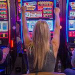 Tips for gambling on slots responsibly