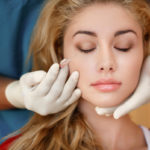 Highly affordable surgical and non-surgical skincare treatments you can think of