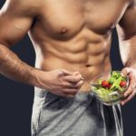 Top Five Foods That Help to Build Lean Muscle