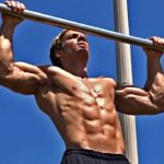 The Ultimate Beginners' Guide to Building Strength for Chin-Ups