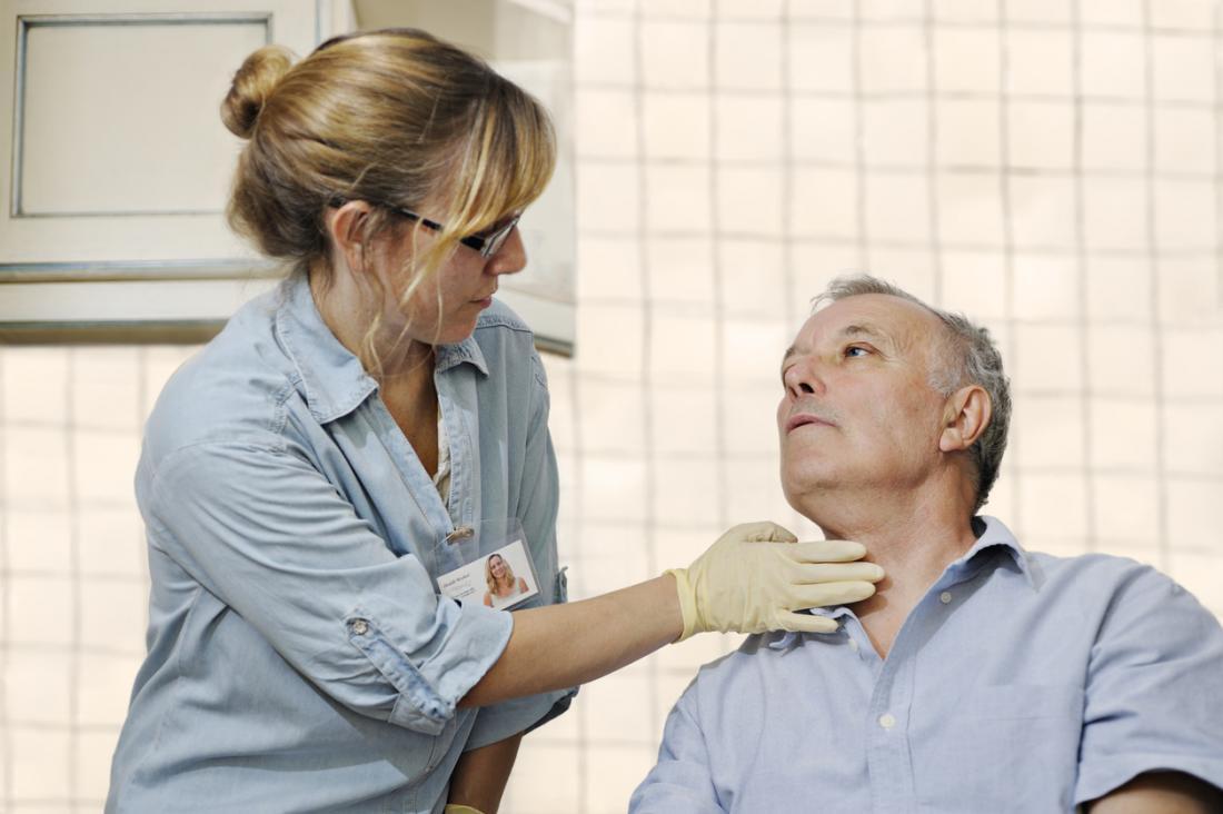 treating dysphagia