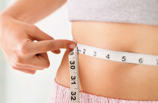 Common Health Consequences of Obesity