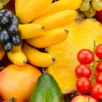 Energy and stamina: which food to avoid and which food to include in the diet