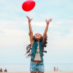 5 ways to keep kids active and healthy over summer vacation