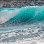 Best Surfing Places in Gran Canaria that You Should Try