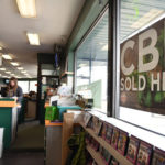 SAFE and Reliable CBD Shop