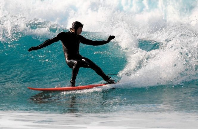 best-surfing-wetsuits