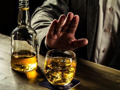 avoid alcohol addiction