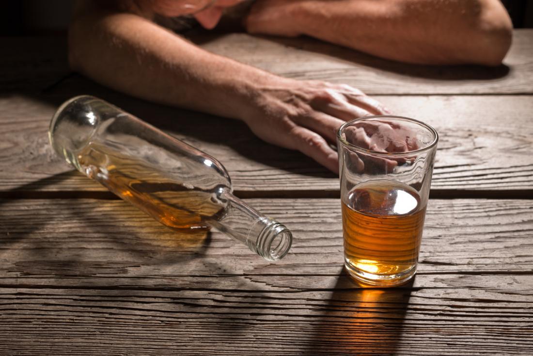 alcoholism prevention programs