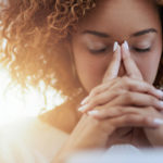 Deal with your stress effectively by following these ten simple steps