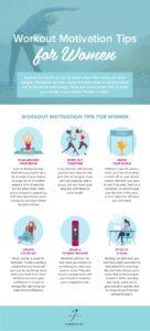 workout motivation tips