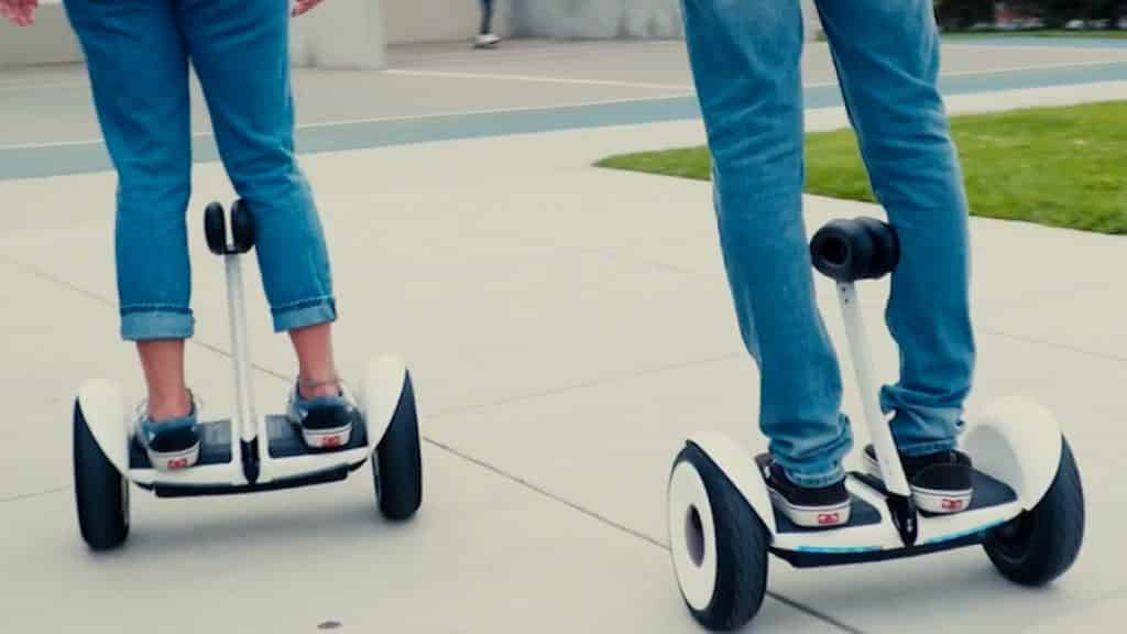 Three Factors to Consider When Getting a Hoverboard