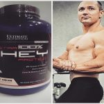 Get some Thoughtful Ideas on How to Buy Real Steroids Online