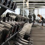 Total Gym Models are Convenient & Efficient During Quarantine!