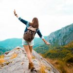 The Best Places To Visit In The World For Female Solo Travel