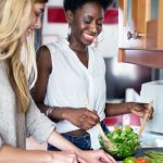 3 Healthy Lifestyle Choices to Help Improve Your Fertility