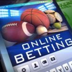 Size of the Global Sports Betting Market