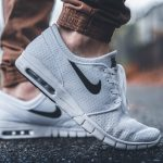 Your Complete Guide to Shopping for Athletic Shoes Online