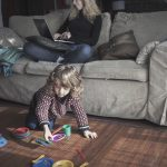 Fun Activities for Kids- Things to Do at Home to Keep Them Busy