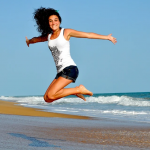 6 Realistic Steps To Totally Transform Your Body