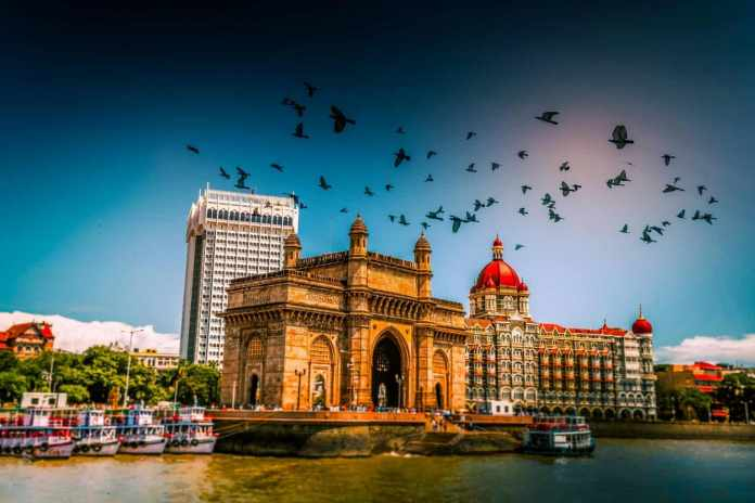 best Indian places to visit,